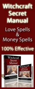 free money spells